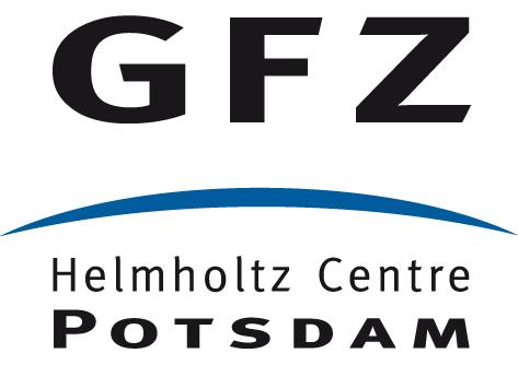 GFZ-Logo_eng_RGB.png