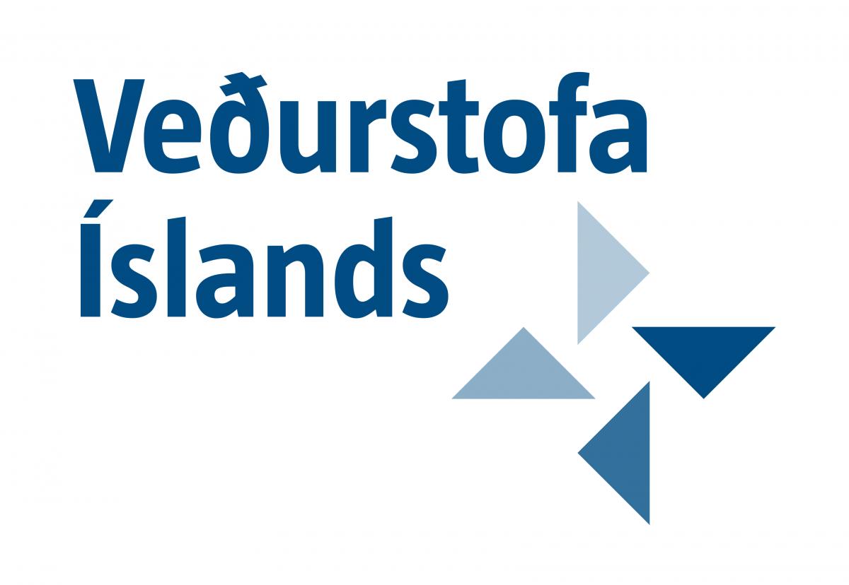 IMO - Vedurstofa Íslands.png