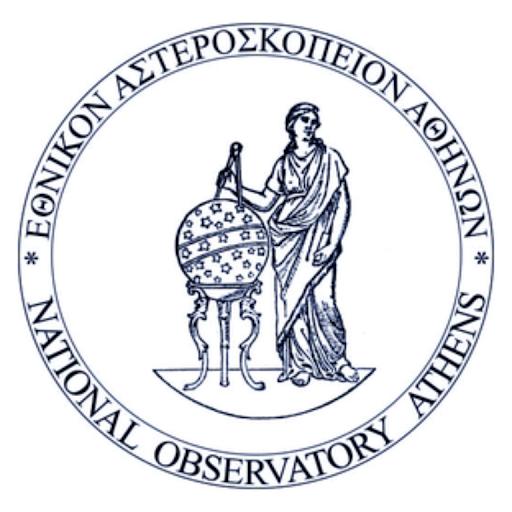 NOA - Ethniko Asteroskopeio Athinon.png