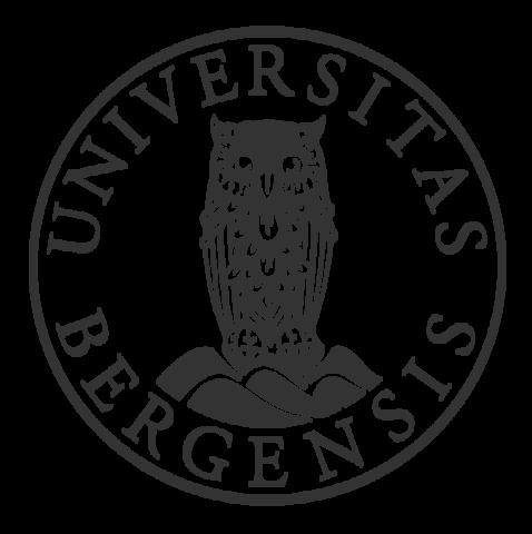 UiB - Universitetet i Bergen.png