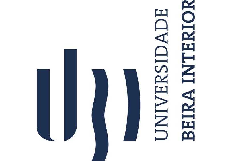 University-of-Beira-Interior-UBI.png