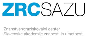 ZRC SAZU logo.png