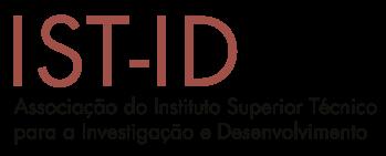ist-id_logo.png