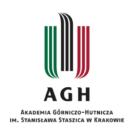 logo-agh-280px.png