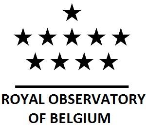 logo_orb_name_L.jpg