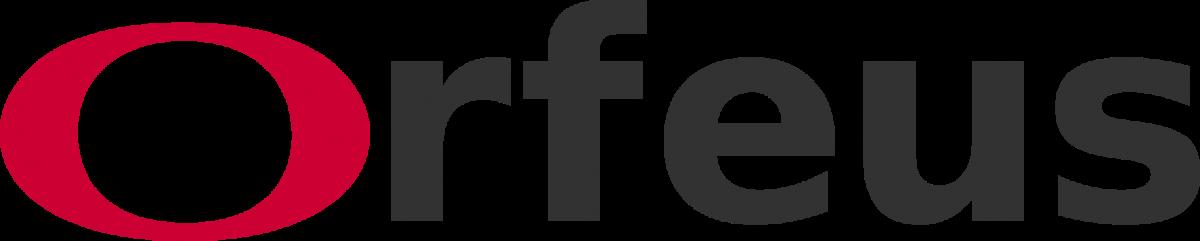 orfeus_logo.png